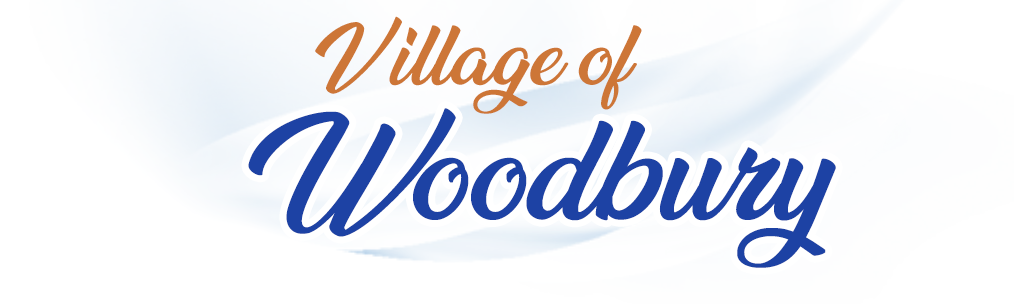 Village of Woodbury